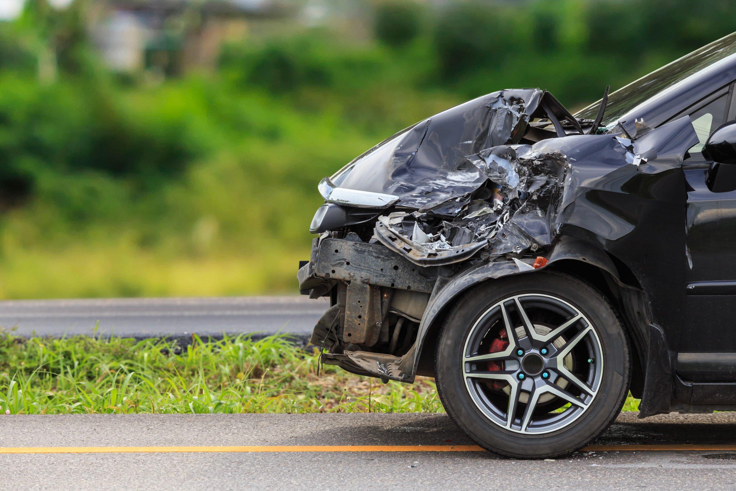 Tegenexpertise auto expertisebureau